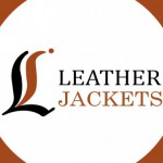 Profile picture of Leathers Jackets