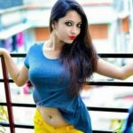 Profile picture of Anushika Ramesh