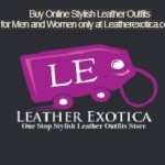 Profile picture of Leatherexotica