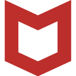 Profile picture of Mcafee activate