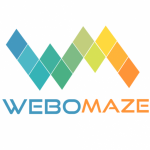 Profile picture of Webomaze Pty Ltd