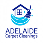 Profile picture of Adelaide Carpet Cleanings